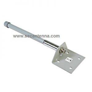 fiberglass antenna